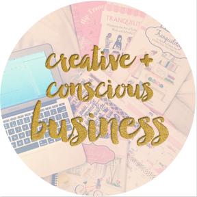 Business-Ecourse